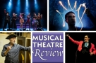 From Musical Theatre Review: What are the big shows to look out for in 2018?
