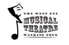 Interview with Neil Maxfield from the Musical Theatre Walking Tour