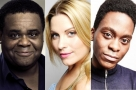 Tyrone Huntley, Louise Dearman & Clive Rowe are among the West End stars lined up for MT Fest UK 2020