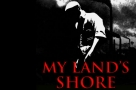 Full cast announced for My Land's Shore premiere