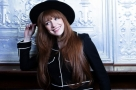 Nicola Roberts joins the West End cast of City Of Angels