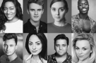Concert series 'Night Caps' starring a host of West End stars is announced as part of MT Fest UK at The Other Palace