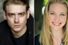 Up Where They Belong: Jonny Fines & Emma Williams lead Officer & Gentleman musical premiere