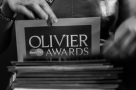 WATCH: Which #StageFaves are in the running? #OlivierAwards shortlists streamed & live-tweeted