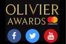 Countdown to the 2017 #OlivierAwards: Our fave stuff on social, 8 April