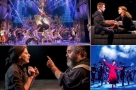 & Juliet tops the Olivier Awards 2020 noms quickly followed by Fiddler on the Roof, Dear Evan Hansen & Mary Poppins
