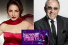 Rhythm is going to get you: the UK premiere production of Gloria Estefan musical On Your Feet! reaches the London Coliseum in June 2019