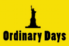 Are you up to date with Ordinary Days casting?