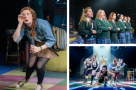 Critics are raving about...Our Ladies of Perpetual Succour