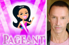 Legendary Writer Bill Russell brings PAGEANT back to London