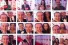 WATCH: Perry O'Bree meets The Stage #DebutAwards winners, nominees & other stars