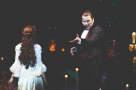 Re-routing impossible: The Phantom of the Opera's UK tour, starring Killian Donnelly, is cancelled