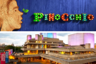 No need to wish upon a star: the National Theatre have announced a new production of Pinocchio