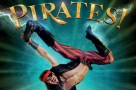 Slaves of Duty? What would Gilbert & Sullivan think of new musical dance spectacular PIRATES!?