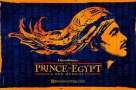 As tickets go on on sale for The Prince of Egypt, the creative team is announced