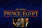 Watch: Composer Stephen Schwartz attending orchestral rehearsals for the West End production of The Prince of Egypt