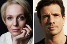 First in line: Amanda Abbington & Danny Mac star in UK concert premiere of A Little Princess