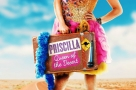 Unpack your feather boas: Priscilla's back in a regional premiere at Queen's Hornchurch