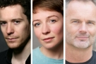Cast announced for Southwark revival of Bacharach's Promises, Promises