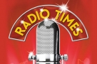 Radio Times run postponed at Charing Cross Theatre