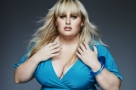 Hollywood's Rebel Wilson makes West End debut in Guys & Dolls