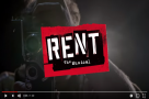 WATCH: Rent releases official show trailer ahead of London transfer