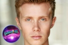 Genius casting: Rob Houchen leads a stellar new cast as Eugenius! returns