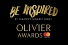 Checklist: Nine ways to prepare for the #OlivierAwards
