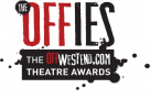 2016 Offies Awards winners celebrate today