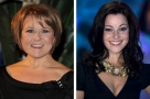 A Right Royal Bakeoff - Ruthie Henshall & Wendi Peters will judge this year's West End Bake Off