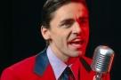 From Four Seasons to 27: Ryan Molloy returns for Arlene Phillips musical