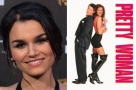 Across The Pond: Pretty Woman Samantha Barks heads to Broadway!