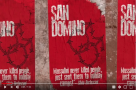 WATCH: San Domino exposes Mussolini's WWII persecution of gay men
