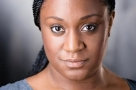 Sandra Marvin joins the West End production of Waitress in the role of Becky