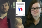 Magical or miserable? Sarah Whitfields mission to understand her dad's love for Les Miserables became so fascinating, she wrote a book about it…