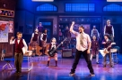 Rock on! School of Rock hits West End, opens at New London in Nov