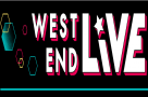 Shows announced for West End Live 2017