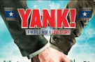 Full casting announced for the London transfer of YANK!