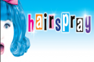 Cast announced for HAIRSPRAY tour and it's full of #StageFaves