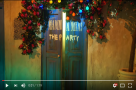 WATCH: The Trailer for Mamma Mia THE PARTY which is currently seeking planning permission in London!