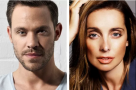 NEWS: Cabaret is back! Will Young reprises Emcee role opposite Louise Redknapp in UK tour