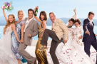 OPINION: Here We Go Again - Mamma Mia 2 has been announced, but is it a good idea?