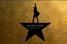 Opinion: How I fell for the Hamilton hype