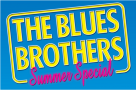 Full casting announced for The Blues Brothers - Summer Special