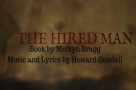 Casting announced for The Hired Man at Union Theatre