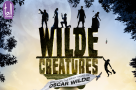 Wilde Creatures comes to The Vaudeville Theatre this Christmas before a 2018 tour