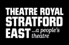 Stratford East opens Musical Theatre Workshop with six new musicals