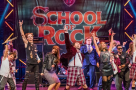 School Of Rock welcomes new kids and extends into 2019!