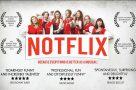 StageFaves at the Fringe: Notflix announce their biggest show yet this Edinburgh!