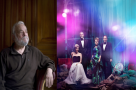 Stephen Sondheim on Follies - Live at the National this August